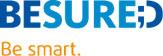 logo-besured