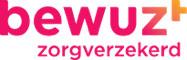 logo-bewuzt