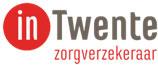 logo-in-twente