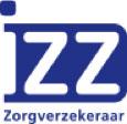 logo-izz