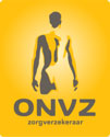 logo-onvz