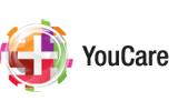 logo YouCare