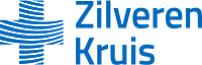 logo-zilverenkruis